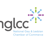 client_nglcc