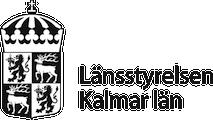 County of Kalmar