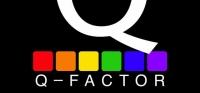 Q-Factor