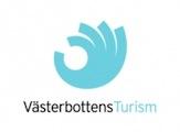 Västerbottens Turism